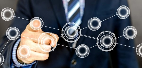 Digitale Transformation folgt dem veränderten Konsumverhalten