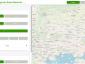 Darmowy kalkulator płatnych dróg w Bułgarii jest już dostępny