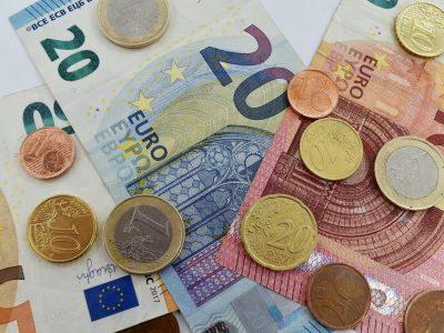 Финансовая помощь компаниям в Германии. Посмотрите, какие возможности предлагает государство и земли