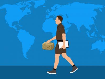 Transport końcowy, czyli krytyczne ogniwo w e-handlu. Jak zmniejszyć jego koszty?