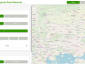 Az ingyenes kalkulátor a bulgáriai díjköteles útszakaszokhoz már elérhető