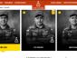 Rosjanie wygrali Rajd Dakar w ciężarówce! Polska ekipa w drugiej dziesiątce
