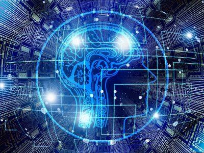 Тед Качиньский посылал бомбы и предостерегал о технологии. Убивает ли автоматизация отрасли транспорта и логистики в нас людей?