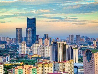 Europarlamentarai patvirtino Europos Sąjungos ir Vietnamo laisvosios prekybos susitarimą. Tai puiki proga paskatinti ES eksportą
