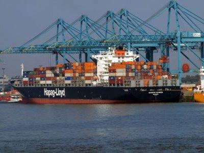 Spitzenbilanz für Hapag-Lloyd: Das Logistikunternehmen verbessert operatives Ergebnis in 2019 um mehr als 80 Prozent