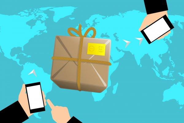 Nowe unijne regulacje importowe mogą skończyć tanie zakupy online z Chin. I wpłyną na sektor logisty