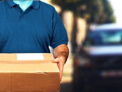 Scurtarea timpului de livrare către clientul final cu 10 minute poate însemna o economie de un milion de euro pe an