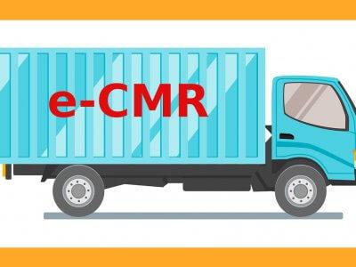 Czy polski system prawny jest gotowy na realne wdrożenie e-CMR?