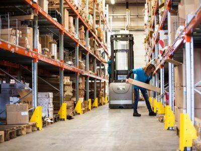 Logistica 4.0: 9 reguli pentru stabilirea eficientă a indicatorilor de performanță în cadrul lanțului de aprovizionare