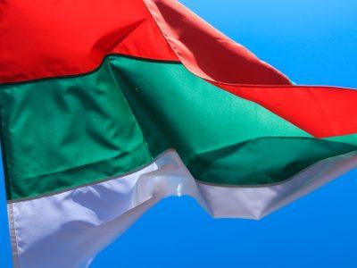 2020-as tehergépjármű forgalom korlátozások Bulgáriában