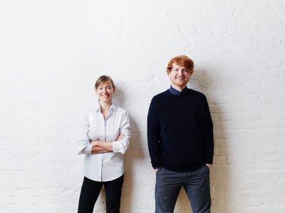 Start-up stellt CO2-Fußabdruck für Unternehmen auf Knopfdruck vor