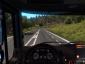 """""""Żono, koledzy, będę trenował umiejętności, bo dwa tygodnie w trasie to mało!"""", czyli kierowca ciężarówki szczerze o Euro Truck Simulator"""