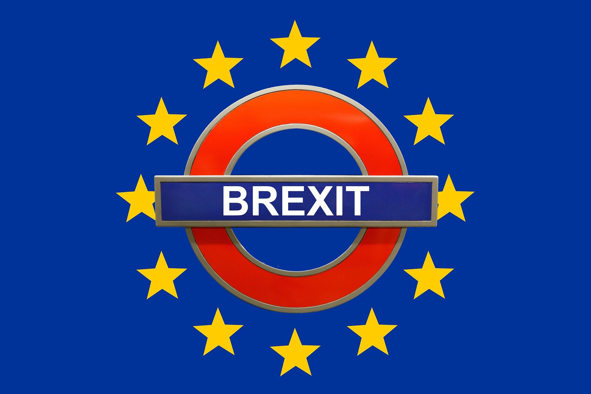 """""""Brexitas"""" – kas dabar? Ekspertas aiškina, į ką atkreipti dėmesį sudarant sutartis su Didžiosios Britanijos rangovais"""