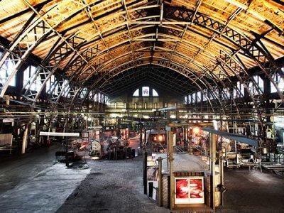 1300 neue Glasplatten für Big Ben