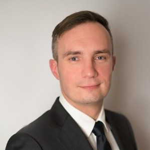 Bartłomiej Felczyński