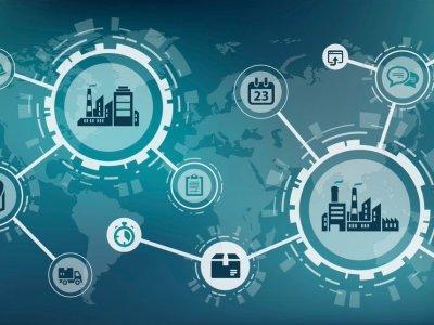 Closed-Loop Supply Chain ir uždarasis ciklas. Kokios naudos suteikia dviejų logistikos koncepcijų sujungimas viename procese?