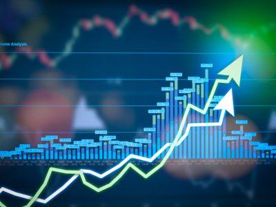 Verslo tendencijų tyrimo rezultatai ir ekonominių vertinimų rodiklis 2020 m. sausio mėn.