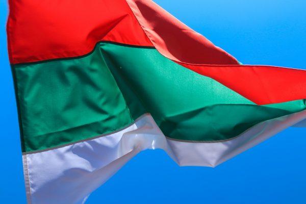 Traffic bans for trucks in Bulgaria in 2020