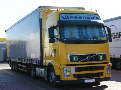 Waberer's: 2,5 millió eurós nettó veszteség az első negyedévben. A társaság szerint a pénzügyi helyzetük stabil
