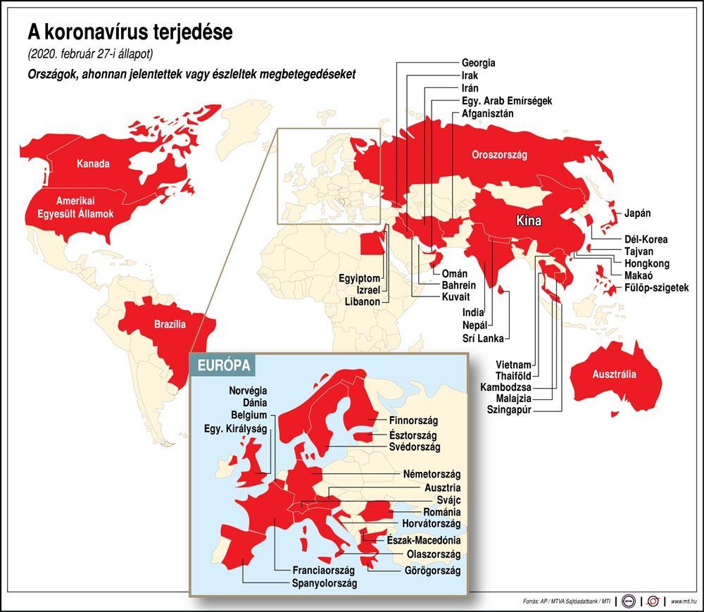 arthrosis kezelés németországban