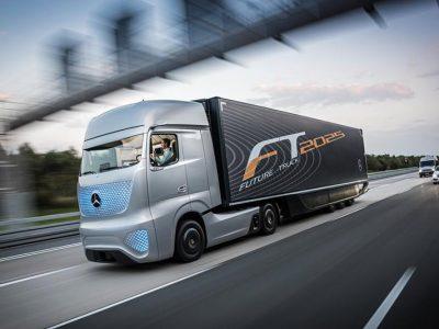 Водители не должны бояться автономных транспортных средств? Эксперт утверждает, что они не потеряют работу, изменятся только их обязанности