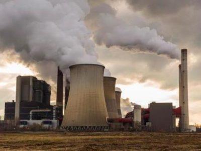4 Millionen Tonnen zusätzliches CO2 aufgrund des vorgeschlagenen EU-Kabotagegesetzes im Mobilitätspaket