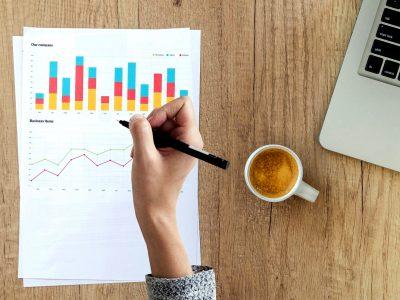 9 auksinės taisyklės, kaip sukurti pagrindinius tiekimo grandinės veiklos rodiklius
