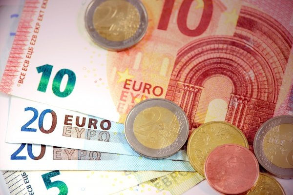Pomysł Hiszpanów na zatory płatnicze w branży transportowej? Sankcje do 6 tys. euro za opóźnienia w
