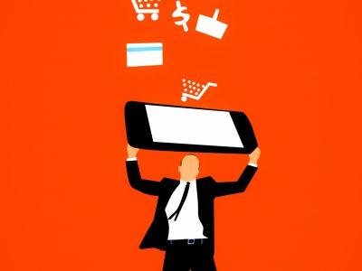 Конечный транспорт – важнейшее звено в электронной торговле (2/2). Доставка и возврат одним махом