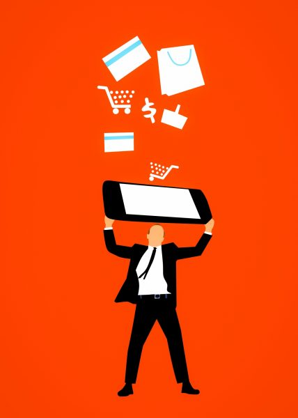 В 2020 г. доля e-commerce в складской логистике может вырасти до 15 проц.