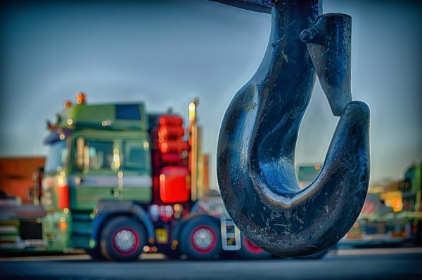 Is Freight Audit the most misunderstood part of logistics?