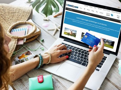 ​AMZN and SHOP Impress!! E-commerce news by Nabil