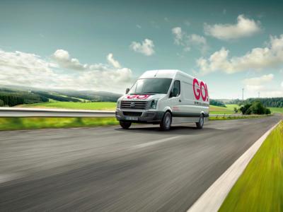 Niemiecki operator wprowadza dostawy bez podpisu potwierdzającego odbiór przesyłki