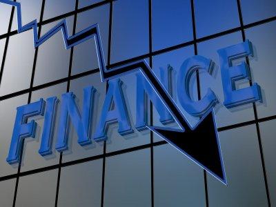 Wirtschaftsinstitute kappen ihre Konjunkturprognose für das Eurogebiet