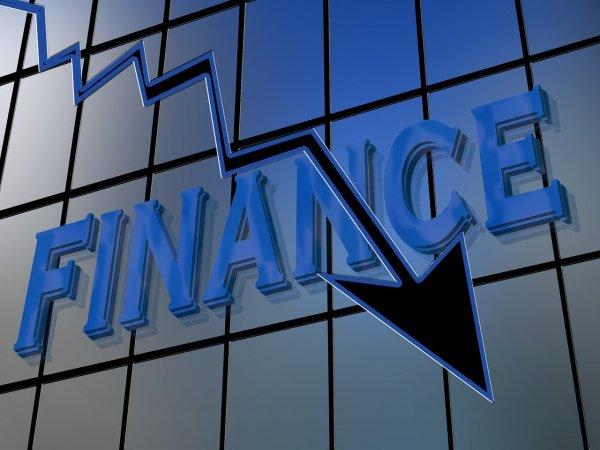 ifo Geschäftsklimaindex sinkt weiter