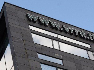 """VMI ir """"Sodra"""" pagalba verslui, nukentėjusiam nuo COVID-19. Nukentėjusių sąraše – 32 tūkst. verslininkų"""