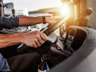 Valabilitatea permiselor de conducere și a atestatelor de șofer se prelungește în România