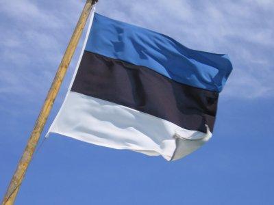 Estija dėl koronaviruso laikinai įveda tikrinimus visuose sienos kirtimo punktuose