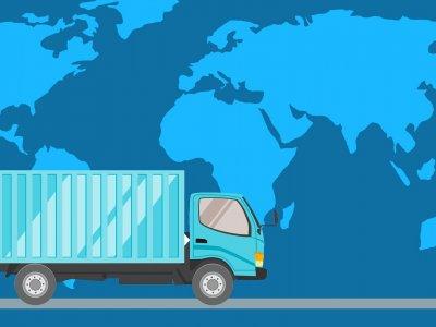 Łańcuch dostaw czytelny jak na dłoni, czyli co dają logistykom platformy predykcyjne