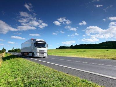 Плата за использование дорог в Венгрии. Проверьте новые тарифы