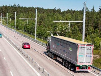 Suedia modifică reglementările privind numărul de ore de lucru; șoferii vor putea lucra mai mult
