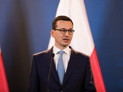 СРОЧНО! Польша закрывает свои границы и восстанавливает полный контроль