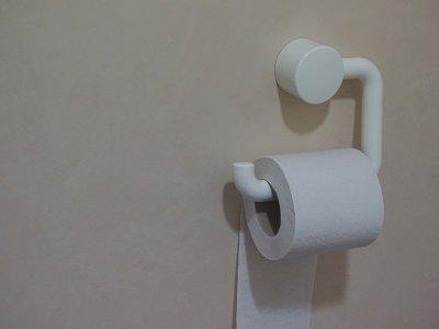 """Paprastas gestas, o koks reikalingas. Vokietijos """"Sanifair"""" panaikina mokėjimą už tualetus"""