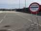 Lenkija įveda sanitarinę kontrolę beveik visose sienose: su Vokietija, Čekija, Ukraina, Baltarusija ir Rusija