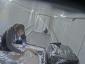 A román hatóságok 5 teherautó rablócsoportot számoltak fel. Több, mint 40 gyanúsított a rács mögött