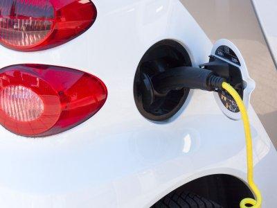 Popyt na baterie do pojazdów elektrycznych rośnie. Dlatego Koreańczycy kupują fabrykę pod Wrocławiem