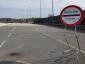 Польша вводит санитарный контроль на границе с Германией, Чехией, Украиной, Беларусью и Россией