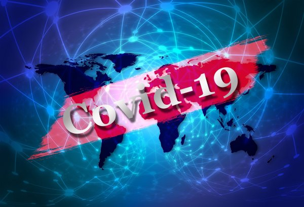 How does Coronavirus impact lorry drivers rights for driving to Italy