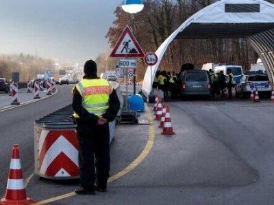 Info COVID-19: Situația actualizată din Germania