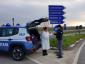 Die Lage in Italien eskaliert. Neue Bedingungen für LKW-Fahrer